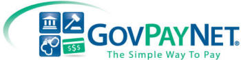 Logo - GovPayNet - The Simple Way to Pay