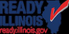 Ready Illinois ready.illinois.gov